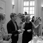 Andres Bosshard KlanghimmelMQ Opening 110609